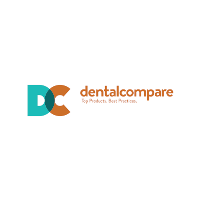 Featured on Dental Compare