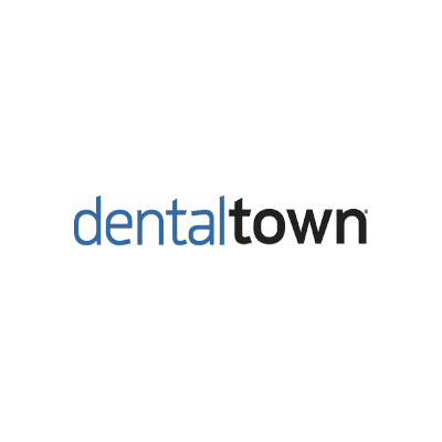 Featured on Dental Town