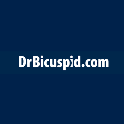 Featured on Dr Bicuspid