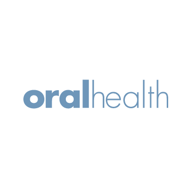 Featured on Oral Health