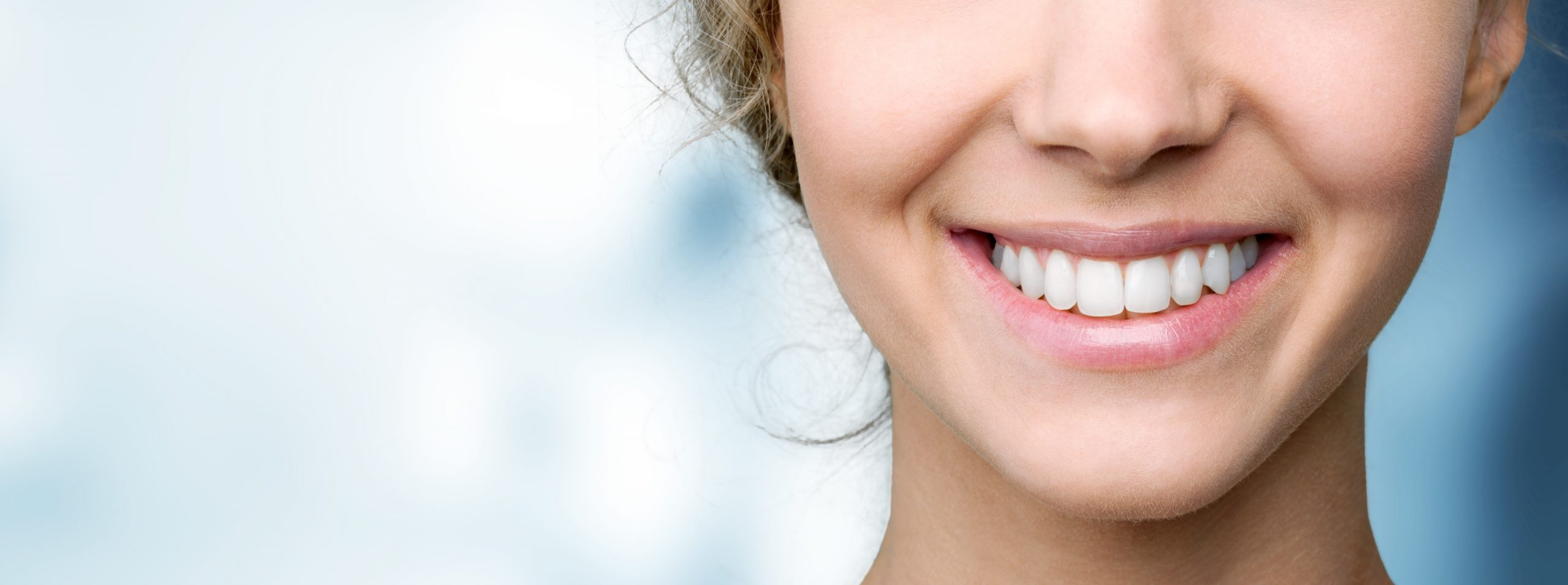 """Lea Ellermeier, CEO of 2C MedTech, on """"The Reasons We Smile"""" with Dr. Kvito"""